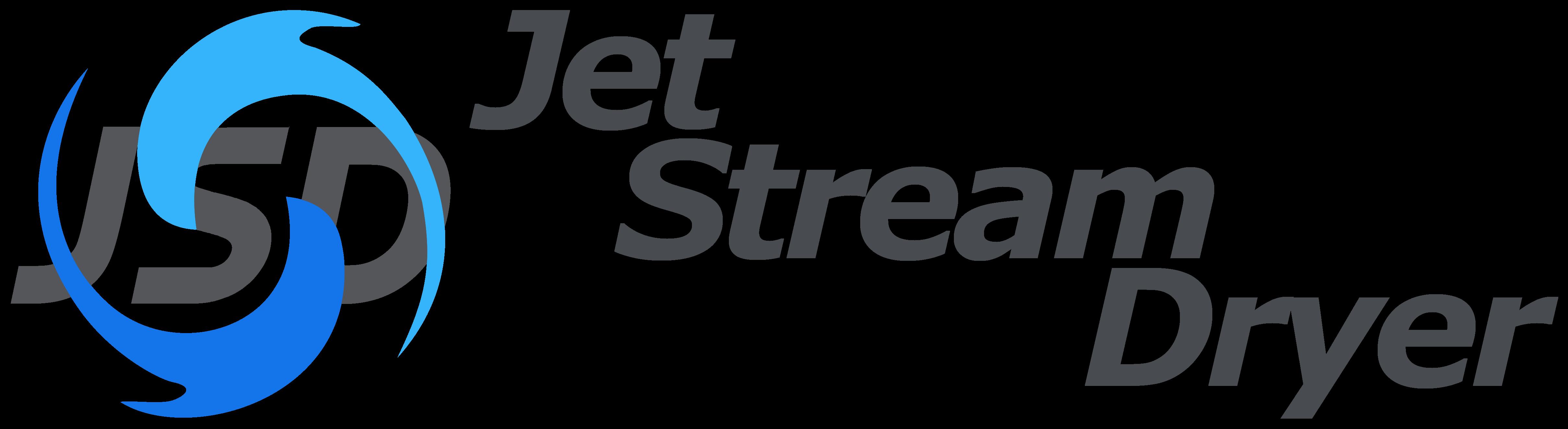 JSD-Händetrockner-Logo